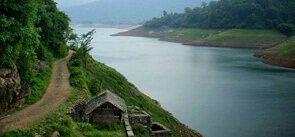 Ernakulam, Kerala