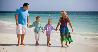 Kerala Family Travel Package