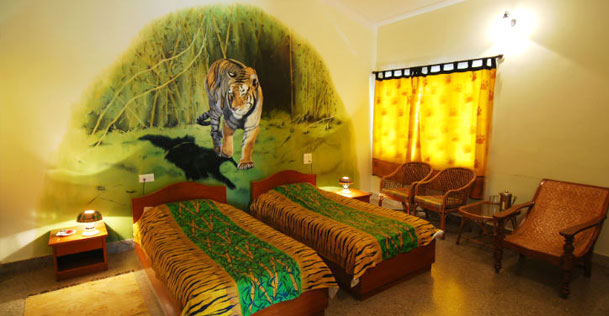 bandipur-safari-lodge