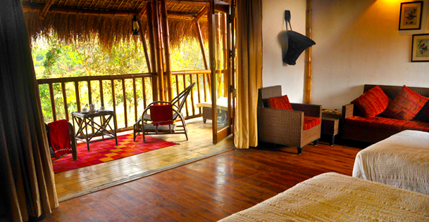 diphlu-river-lodge