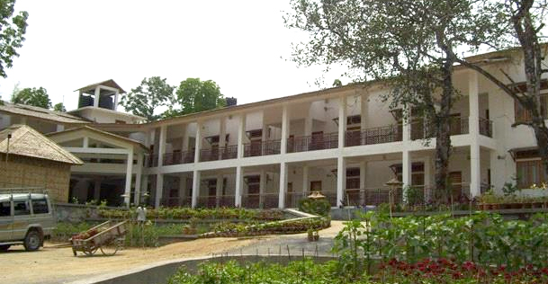 iora-retreat-kaziranga