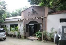 Kamya Resort