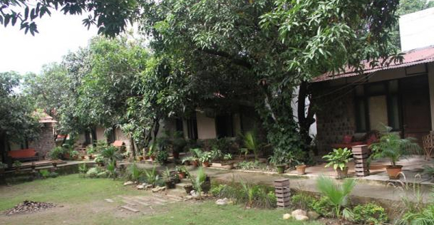 kamya-resort-corbett