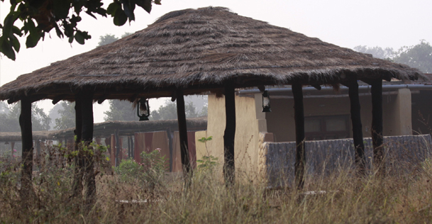 kanha-village-eco-resort
