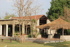 mahuva-vann-resort
