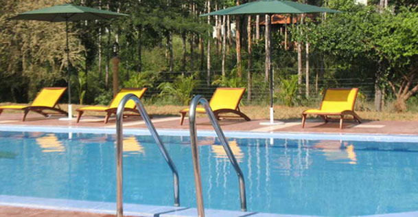 mc-resort-bandipur