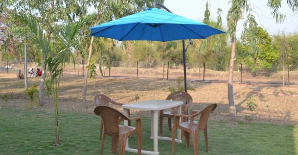 tadoba-tiger-king-resort