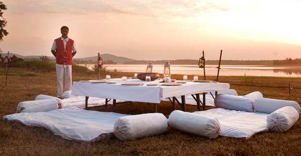 the-bison-kabini-resort