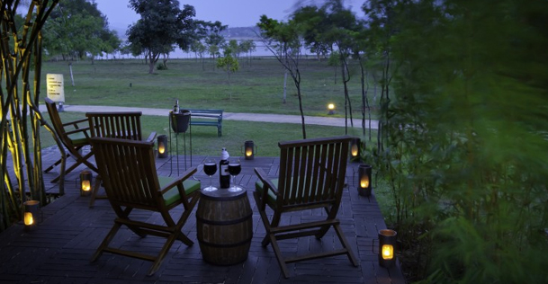 the-serai-resorts-kabini