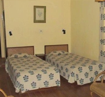 Borgos Room Rent