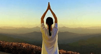 12N/13D Golden Triangle With Yoga Tour