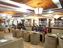 grand-mumtaj-resort-pahalgam