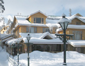 heevan-resort-gulmarg