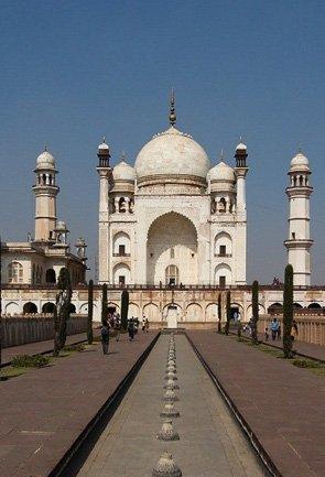 Maharashtra Heritage Tourism