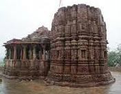 Historical Sites Gujarat