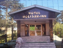 holiday-inn-patnitop