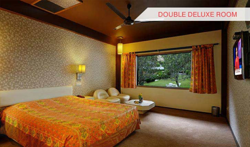 Hotel Honeymoon Inn Manali