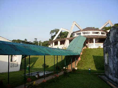 Hornbill Nest Resort Port Blair, Andaman & Nicobar
