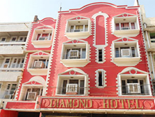 hotel-diamond-jammu