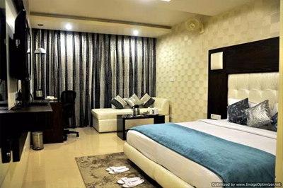 hotel-diamond-plaza-chandigarh