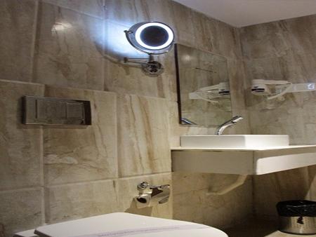 Hotel Haywizz Port Blair