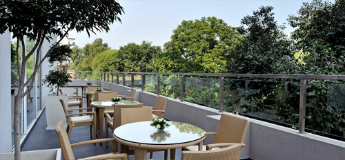 hotel-hometel-chandigarh