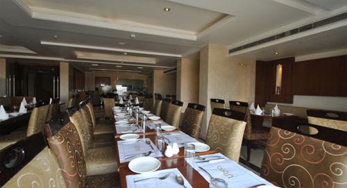 Hotel Libra Jaipur 3 Star Hotel