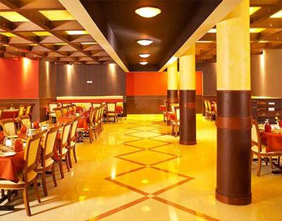 Casino hotel thrissur (trichur) kerala