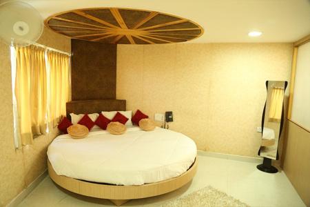 Hotel Mangalam Bhuj Kutch Gujarat