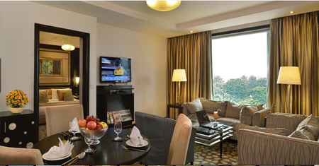 hotel-park-plaza-chandigarh