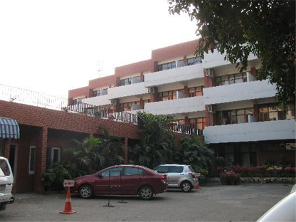 hotel-park-view-chandigarh