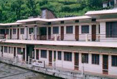 Hotels in Shubham Kedarnath