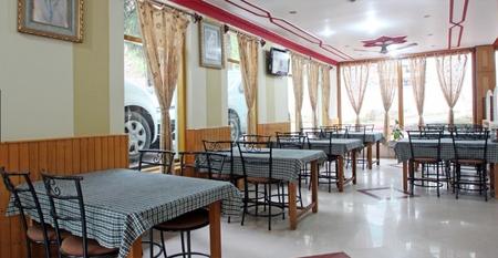Hotel Skylark Dharamshala 2 Budget Property To Stay In