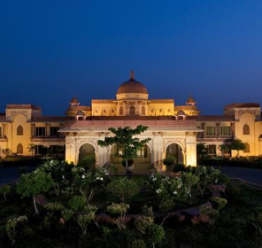 The Gateway Hotel, Rawalkot Jaisalmer