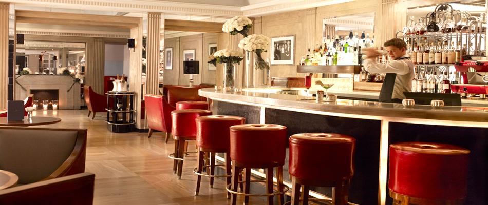 the imperial hotel delhi online booking room reservations. Black Bedroom Furniture Sets. Home Design Ideas