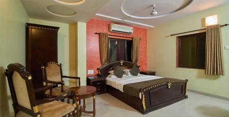 hotel indralok junagadh gujarat 4 luxury hotel in junagadh rh tourmyindia com