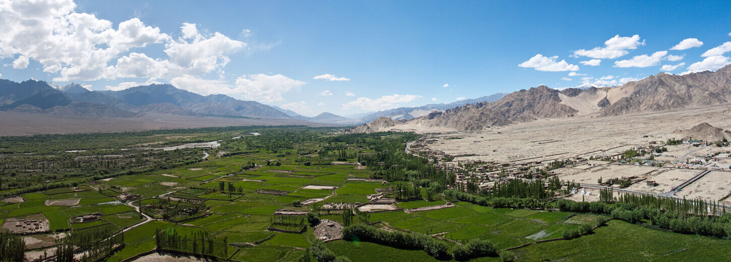 indus_valley-trek