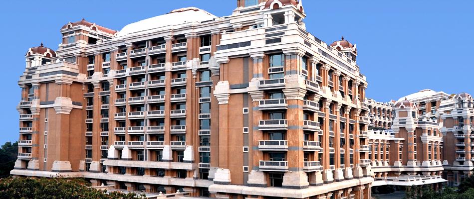 Leela Hotel New Delhi Leela Palace New Delhi Picture Of The Leela Palace New Delhi New Delhi