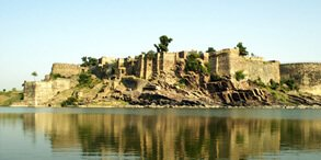 Jhalawar, Rajasthan