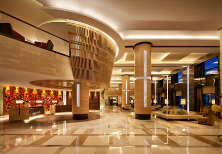 hotel-jw-marriot-chandigarh