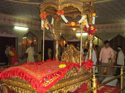 Best Goddess Jwala Ji Mandir Pictures for free download