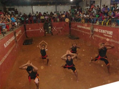 Kalari training centre in bangalore dating. brahmin house maids in bangalore dating.
