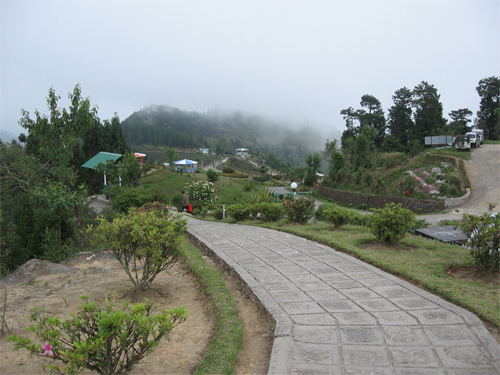 Kalimpong India  City pictures : Kalimpong Hill Station, Kalimpong Hill Station Tour & Travel ...