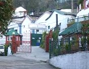 Kasauli Brewery