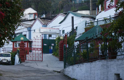 Image result for kasauli brewery
