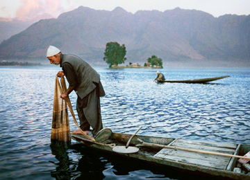kashmir-fishing-tour
