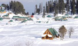 kashmir-weekend-tour
