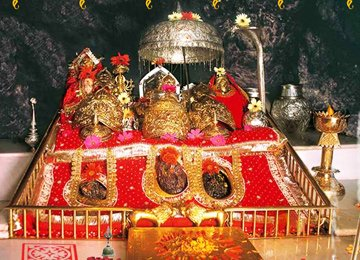 kashmir-with-vaishno-devi