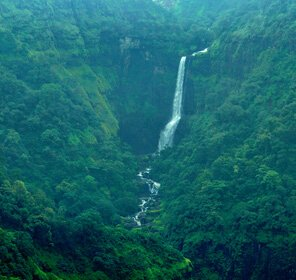 Khandala Weekend Tour