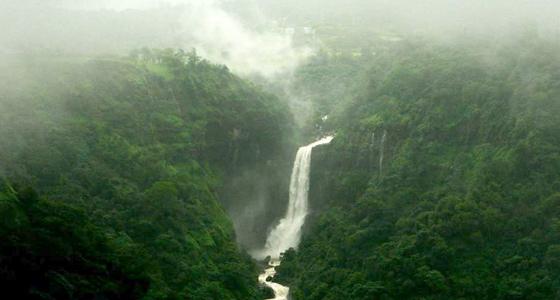 More bangalore weekend - 2 part 3